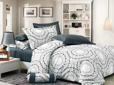 Что нужно знать при выборе постельного белья
